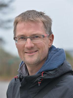 Hervé Corteyn